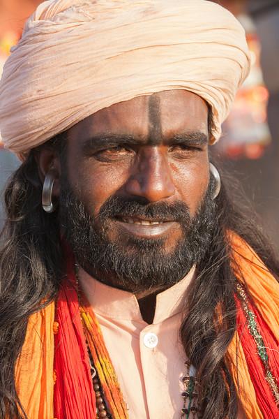 India 2097.jpg