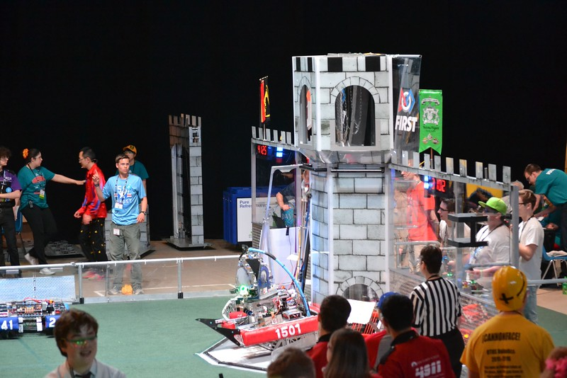 Spectrum 3847 - FIrst FRC Championship April 2016  - 0871.jpg