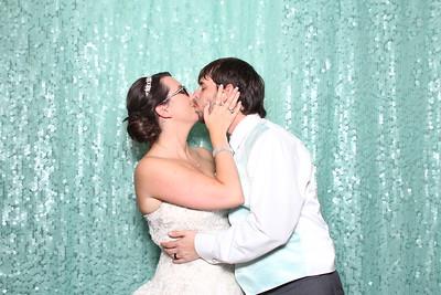 Kristen and Andrew (8.5.2017)