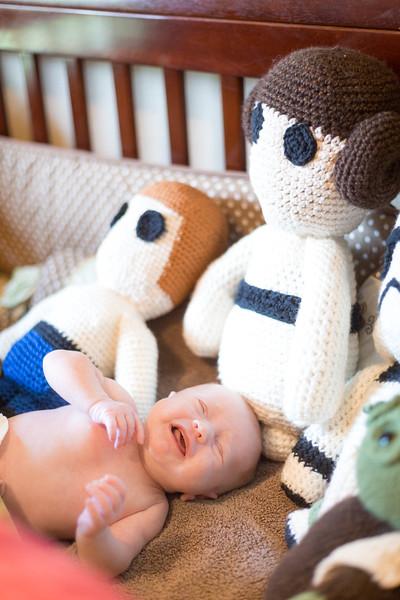 ELP0612 Baby Adeline Clermont Newborn 190.jpg