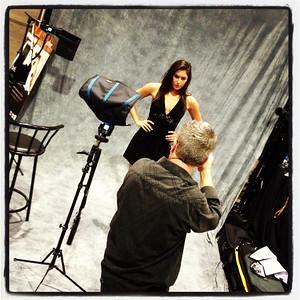 The Big Photo Show - LA 2013