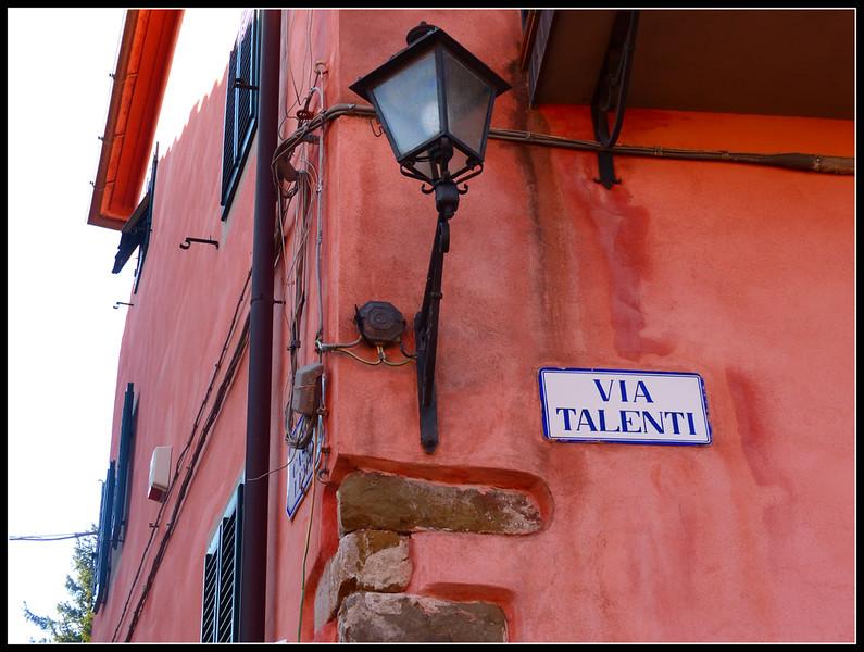 2014-11 Montecatini Alto 097.jpg