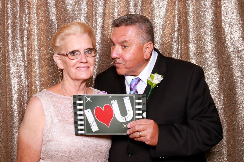 Photo Booth Rental Orange County (2 of 151).jpg