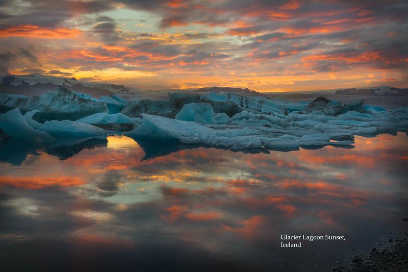 Glacier Lagoon Sunsetjpg020.jpg