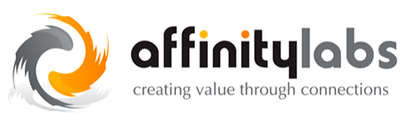affinity labs logo2.png