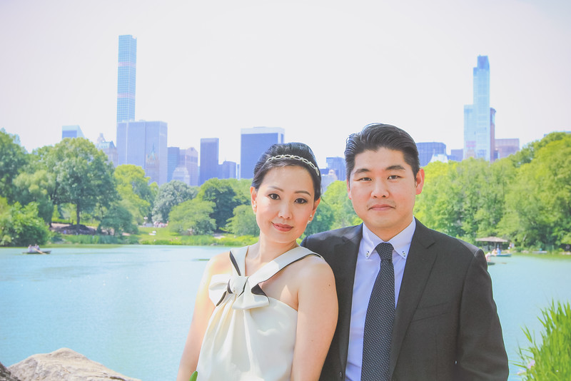 Yeane & Darwin - Central Park Wedding-133.jpg