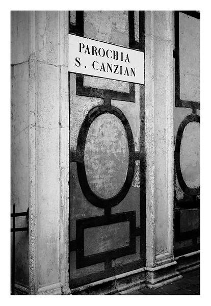 Italy2020_Venezia_355.jpg