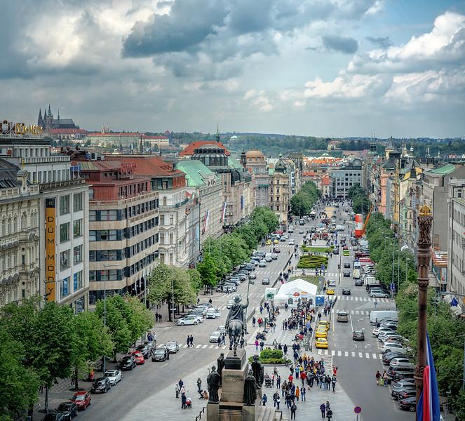 2019-05May-Prague-58-Edit.jpg