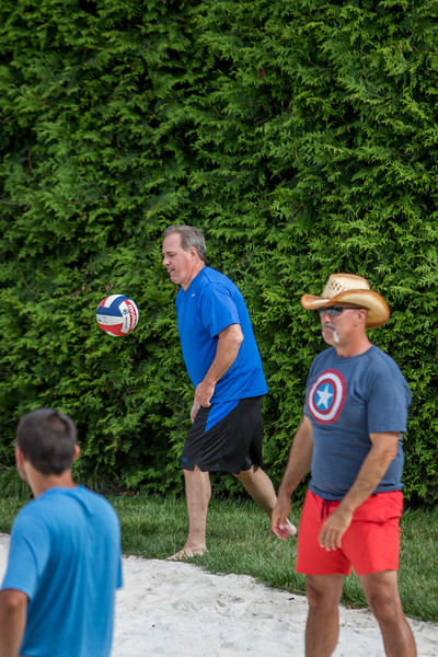 7-2-2016 4th of July Party 0437.JPG
