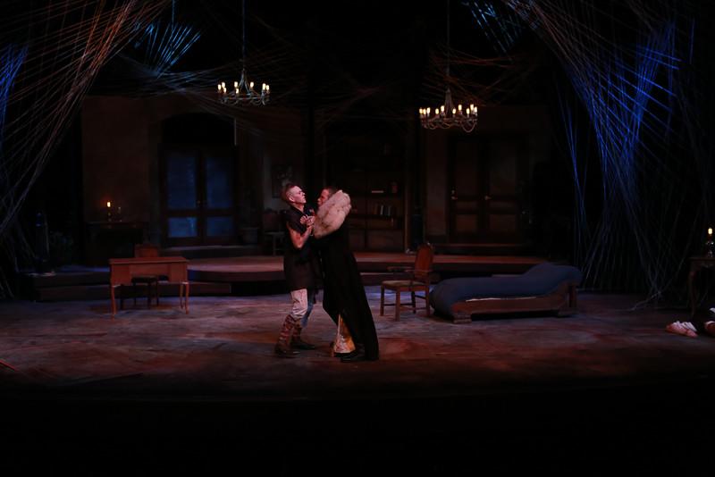Dracula - final dress-229.jpg