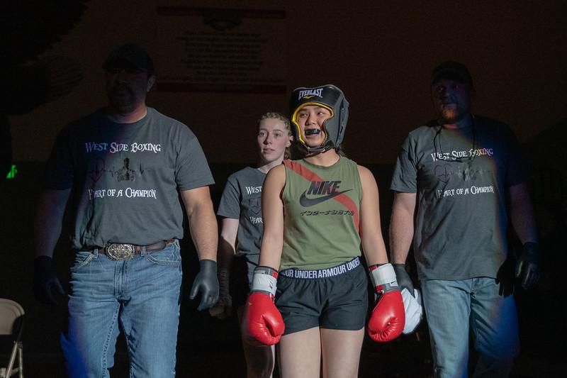 2019 WS Boxing-60.jpg