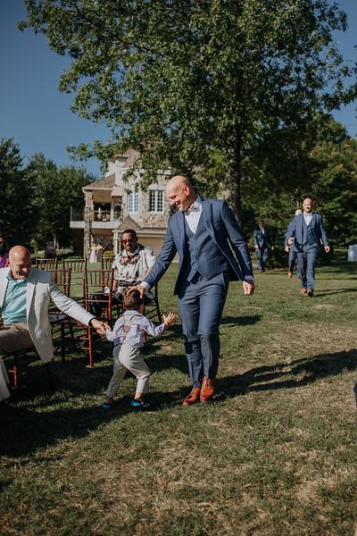 Goodwin Wedding-607.jpg