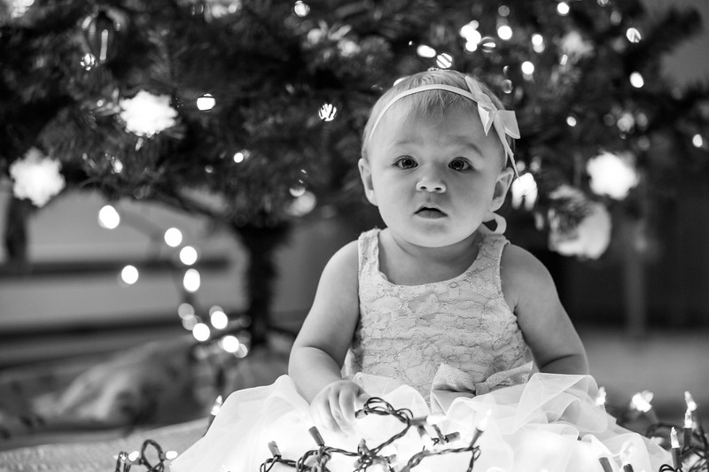 Leah Marie's First Christms 2018 (15).jpg