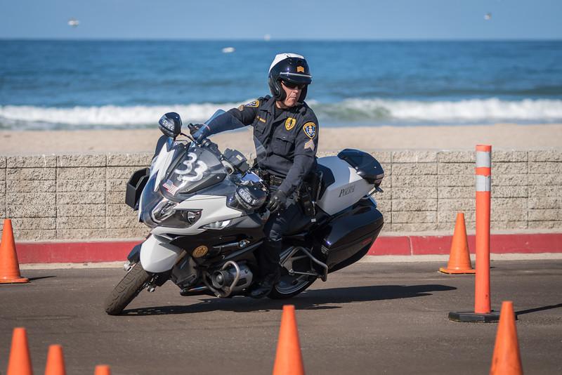 Rider 33-17.jpg