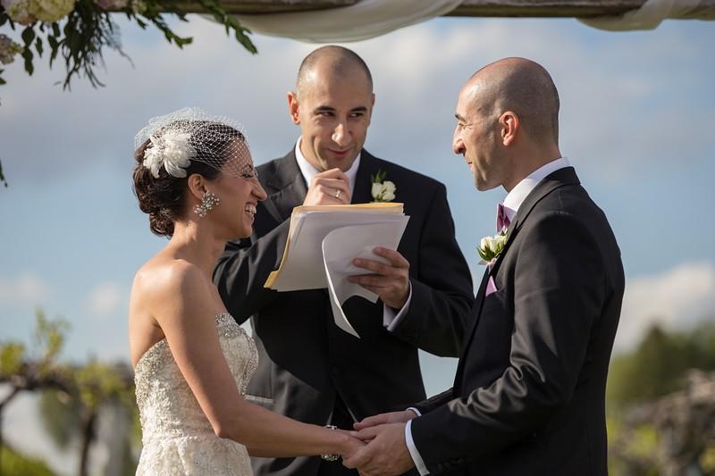 3SS-Get-married-099.jpg