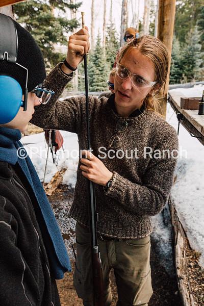 20200311_HenryHibbeln_WinterAdventureShooting-34.jpg