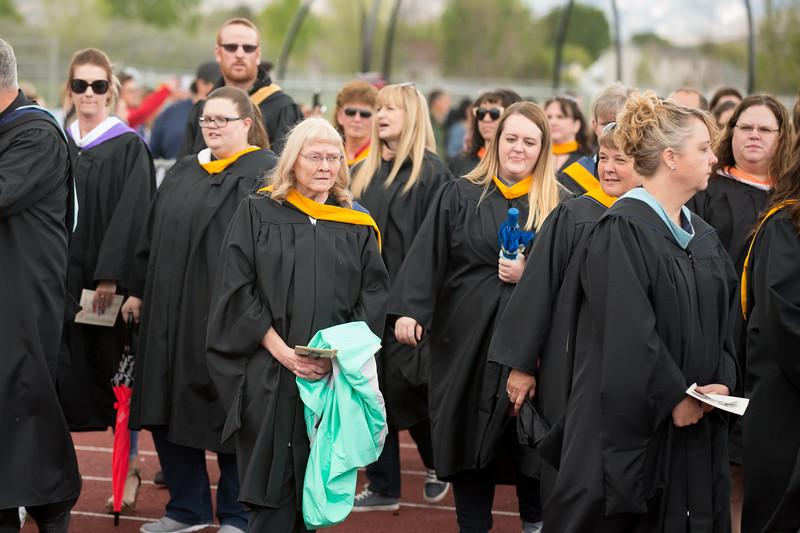 2019 Uintah High Graduation 03.JPG