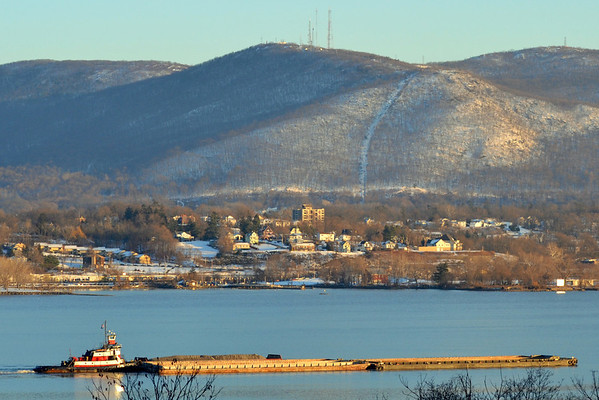 Captin D 