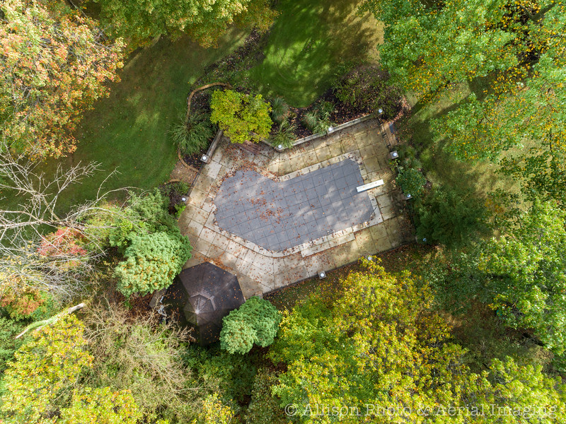 Altoona Aerials-11.jpg