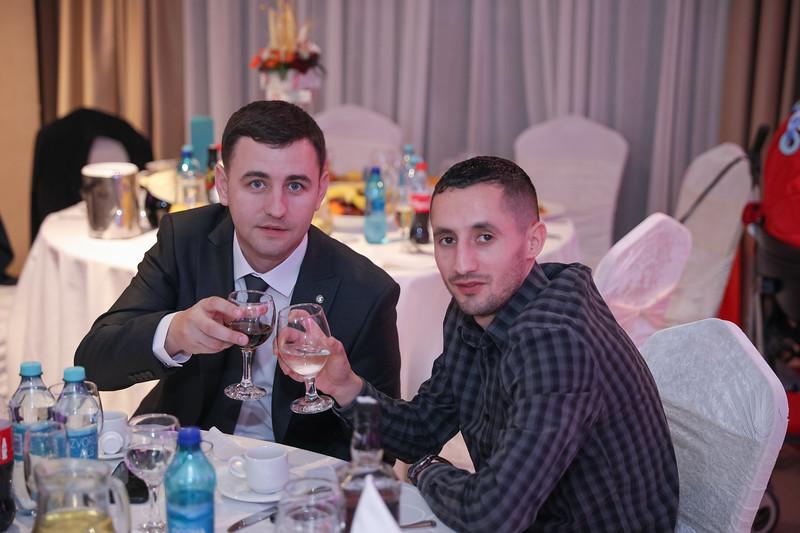 Andrei_Alexandru-0312.jpg