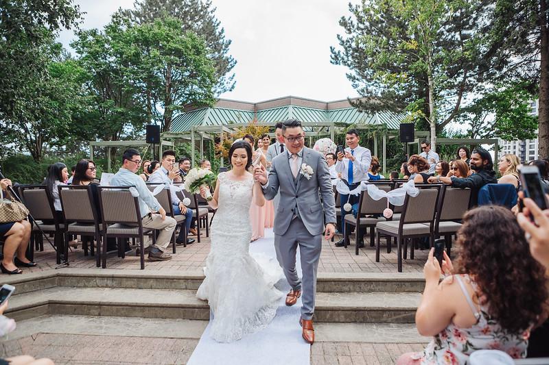 2018-09-15 Dorcas & Dennis Wedding Web-682.jpg