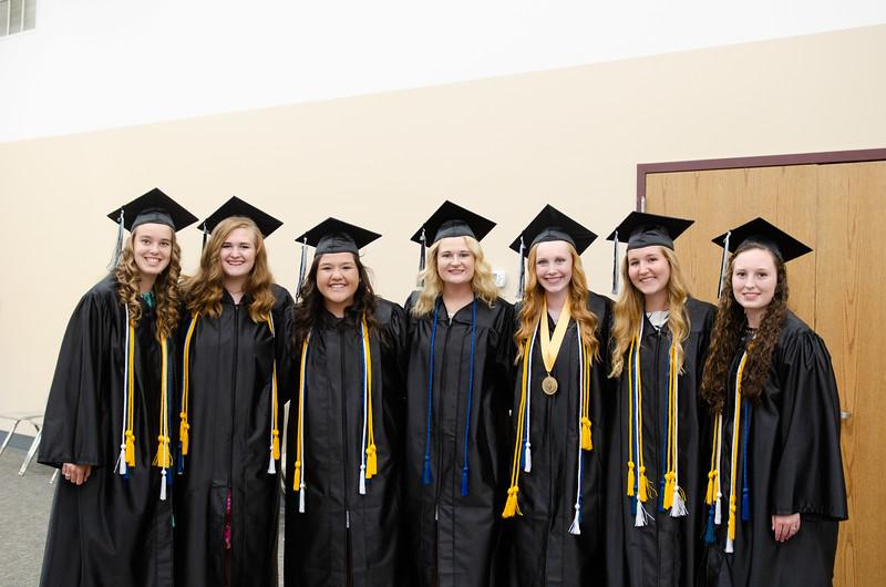 CCHS_Graduation_Photos-4.jpg