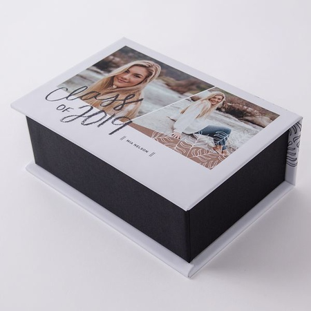 Custom Printed Proof Boxes_0000_1(1).jpg