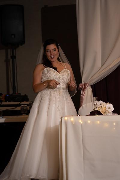 Hutson Wedding-03379.jpg