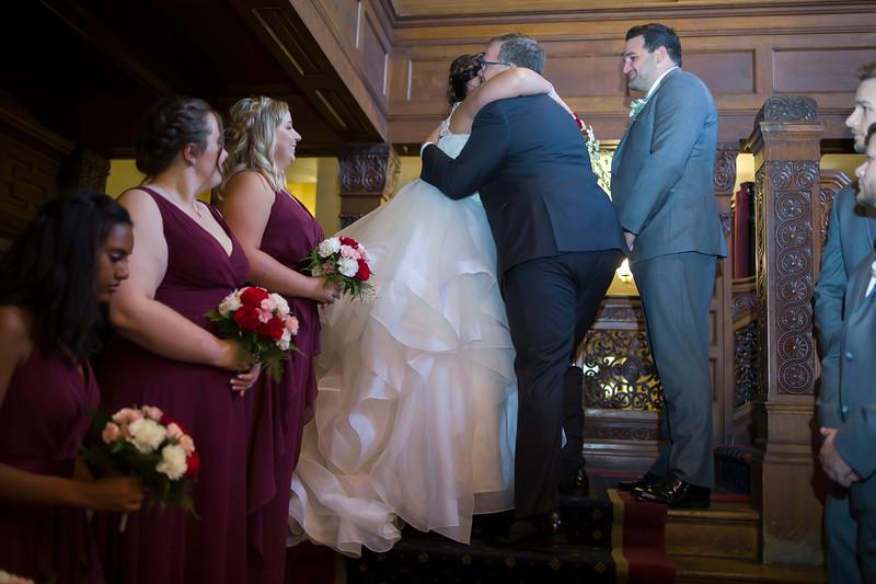 Marissa & Kyle Wedding (182).jpg
