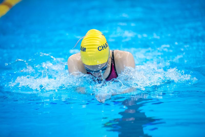 SPORTDAD_swimming_190.jpg