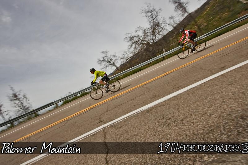 20090221 Palomar Mountain 225.jpg