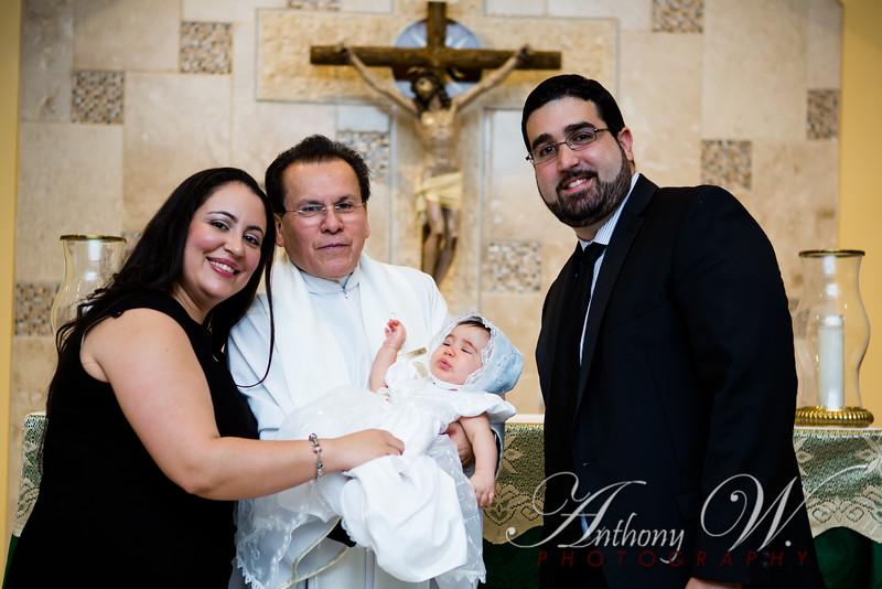 haily_baptism-5734.jpg