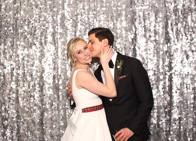 12-21-19 McKenna Kiple-Patrick Freund Wedding