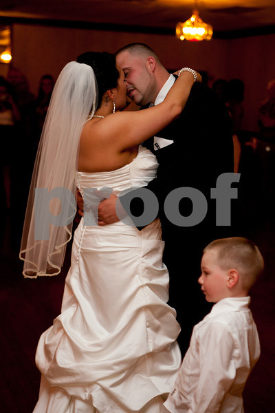 Mizioch Wedding-398.jpg