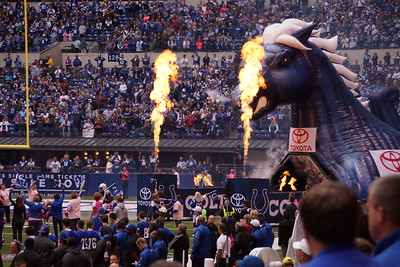 Indianapolis Colts (2014-10-05)