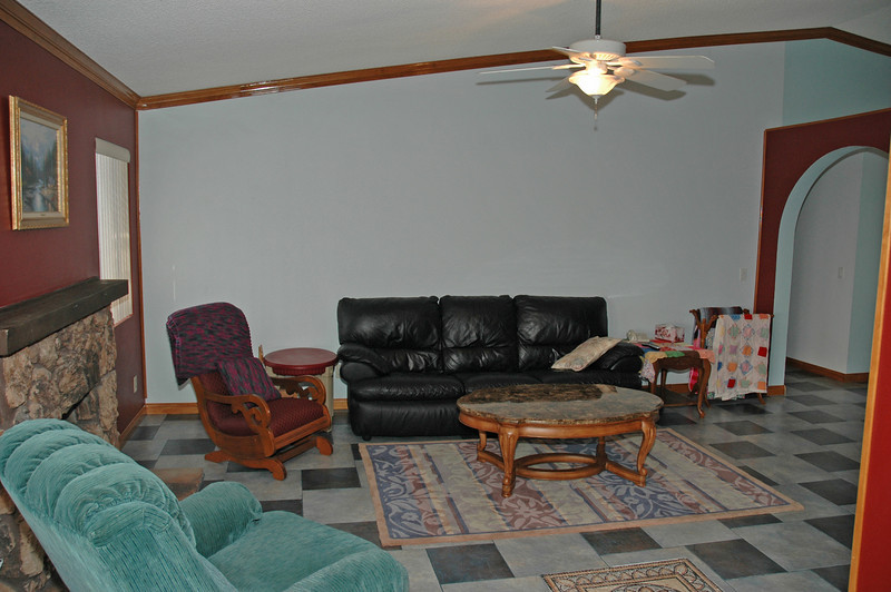 williams living rm from dr view.jpg