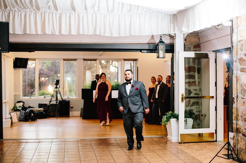 Gabriella_and_jack_ambler_philadelphia_wedding_image-915.jpg