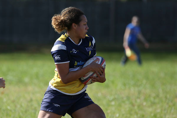 kwhipple_rugby_furies_20161029_103.jpg