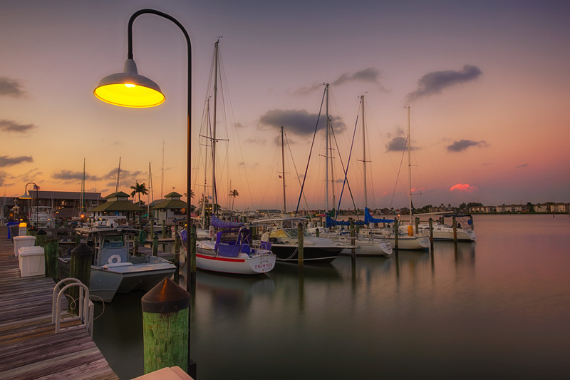 20120510_Naples_Harbor_0044_HDR-Edit.jpg