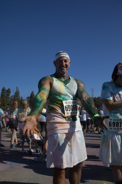 Color Run-7586.jpg