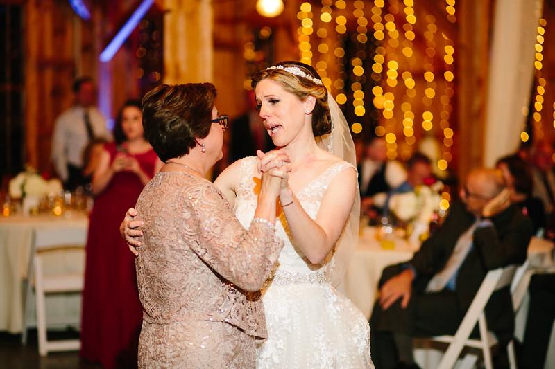 Caitlyn and Mike Wedding-741.jpg