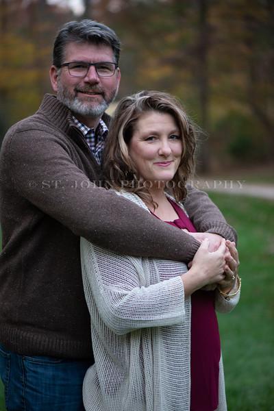 2019 November Ellis Family-44-2-50.jpg