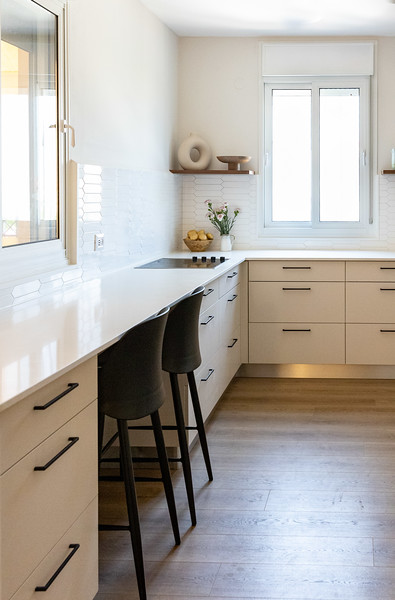 Nat Mivtza Dekel Kitchen (16).jpg