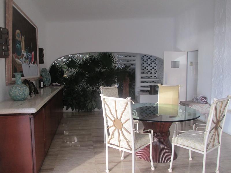 Acapulco 2014 016.JPG