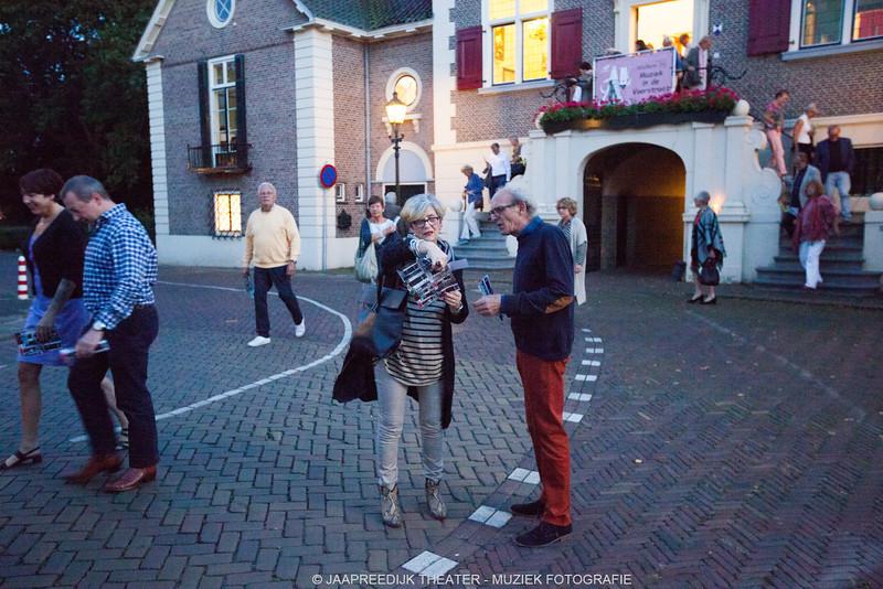 muziekopdevoorstraat_2016_foto_jaap_reedijk-2521.jpg
