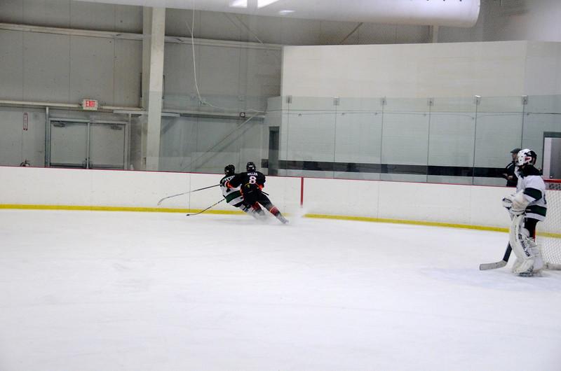 121222 Flames Hockey-207.JPG