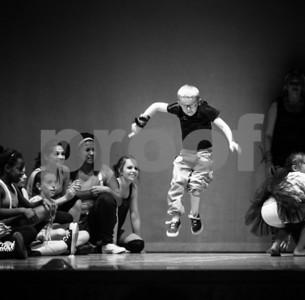 2013 Dance Image Academy