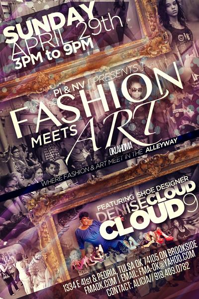 Fashion Meets Art copy.jpg