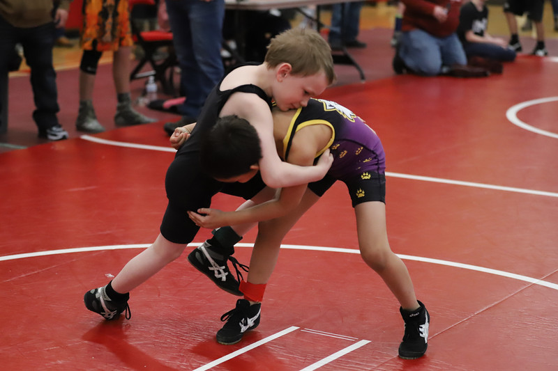Little Guy Wrestling_4250.jpg