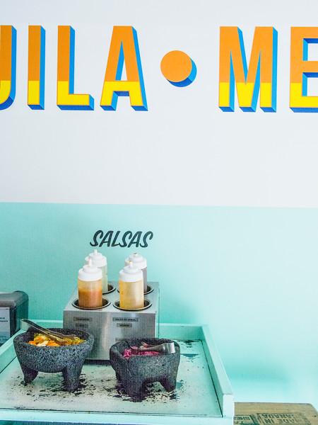 taqueria salsa 2.jpg